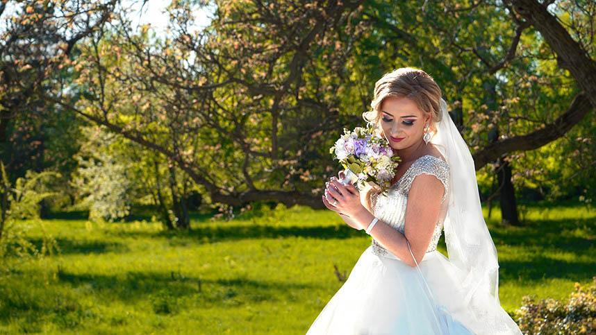 cameraman-video-nunta-Iasi-103