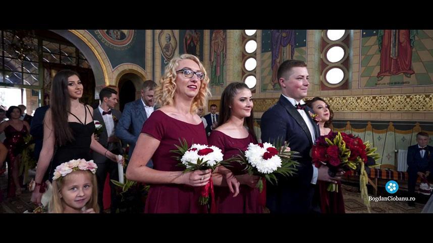 cameraman-video-nunta-Iasi-108