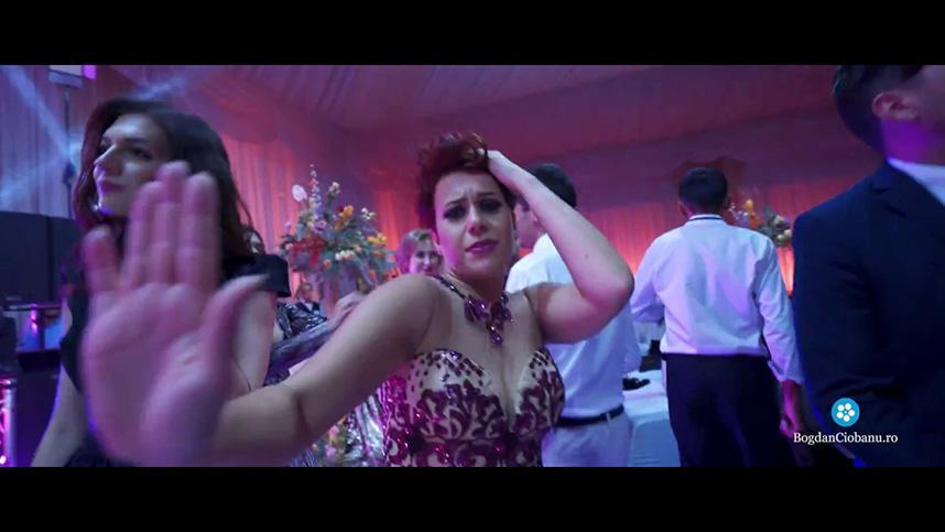 cameraman-video-nunta-Iasi-109