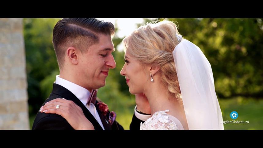 cameraman-video-nunta-Iasi-110 (1)