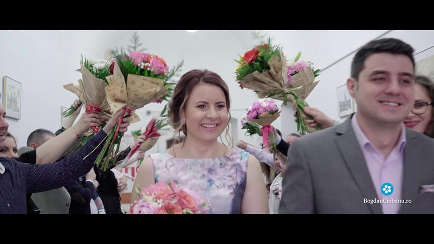 cameraman-video-nunta-Iasi-114
