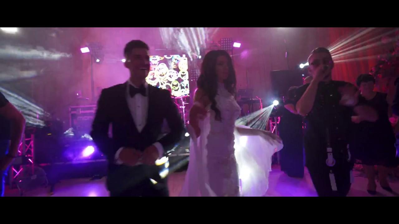 cameraman-video-nunta-Iasi-131
