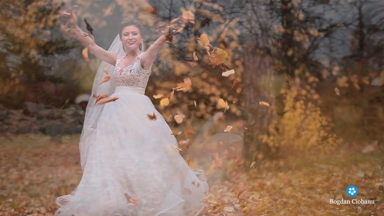 cameraman-video-nunta-Iasi-153