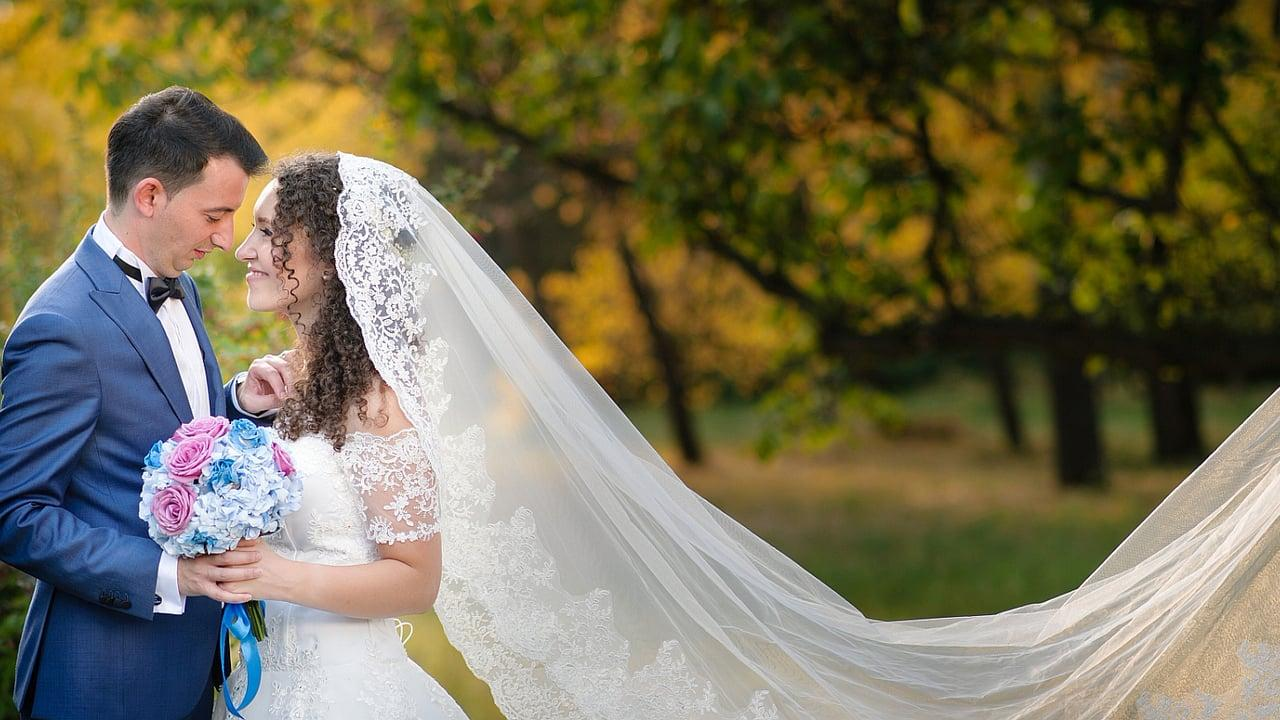 cameraman-video-nunta-Iasi-156