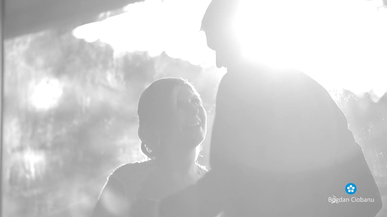 cameraman-video-nunta-Iasi-157 (1)
