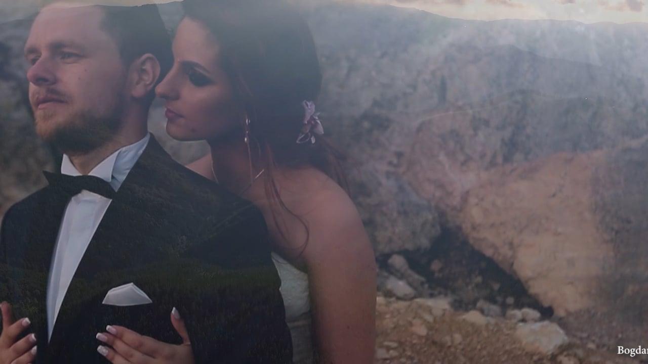 cameraman-video-nunta-Iasi-159