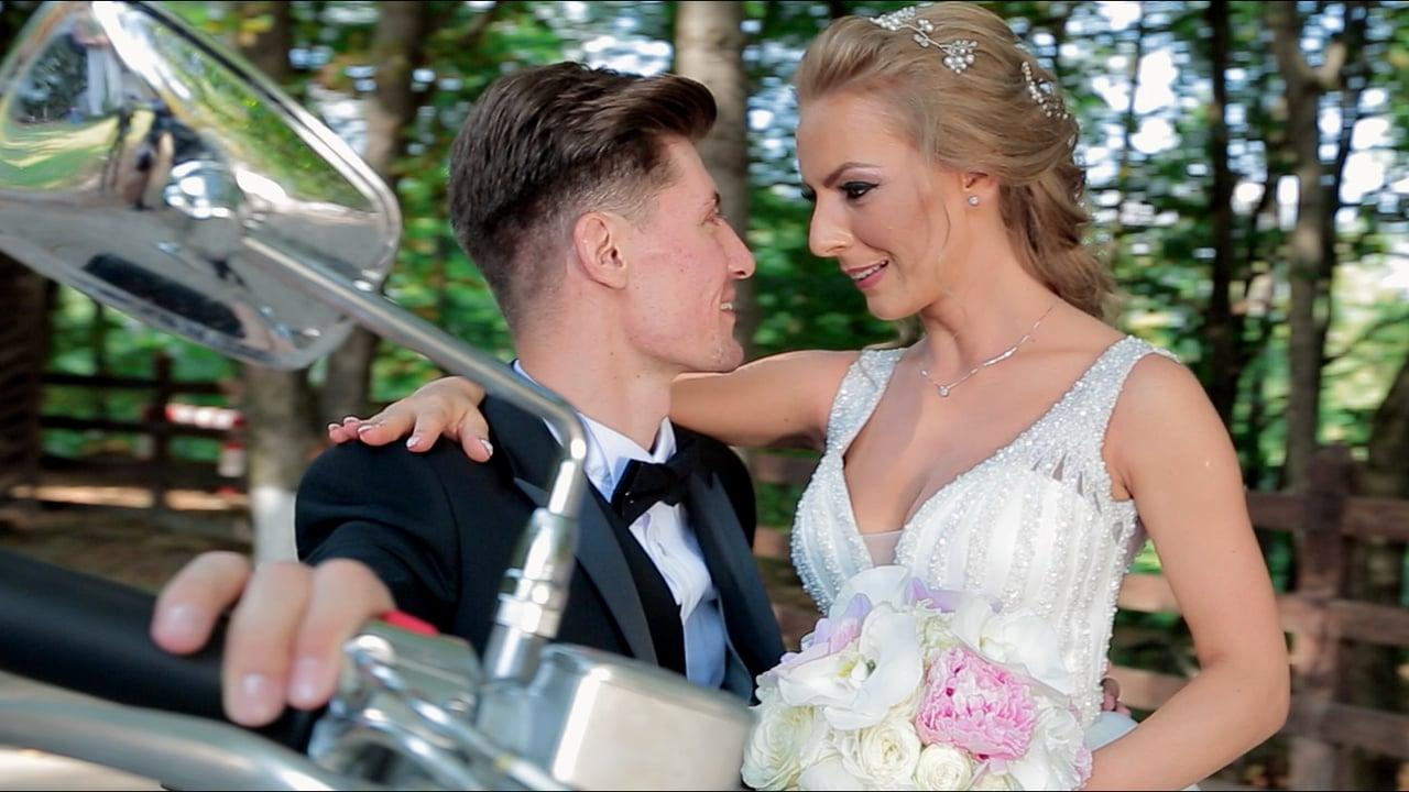 cameraman-video-nunta-Iasi-161