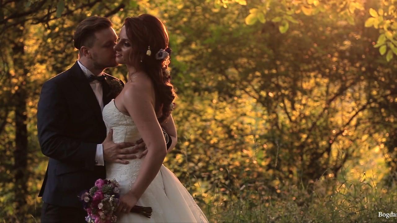 cameraman-video-nunta-Iasi-162