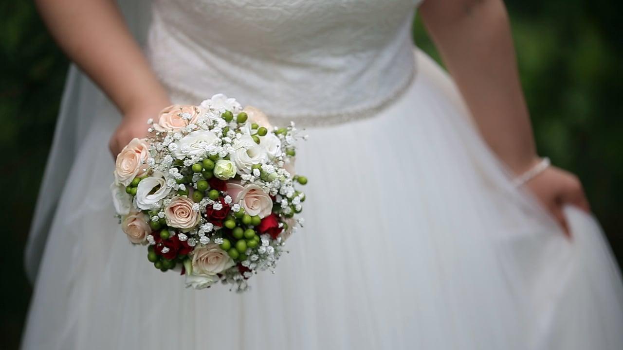 cameraman-video-nunta-Iasi-165