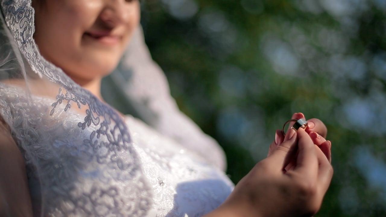 cameraman-video-nunta-Iasi-167