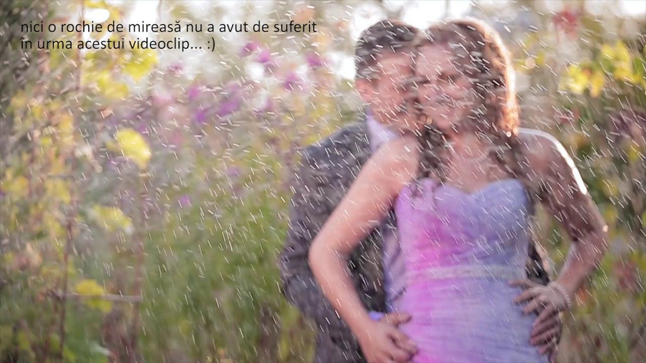 cameraman-video-nunta-Iasi-168