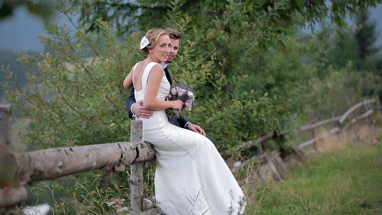 cameraman-video-nunta-Iasi-172