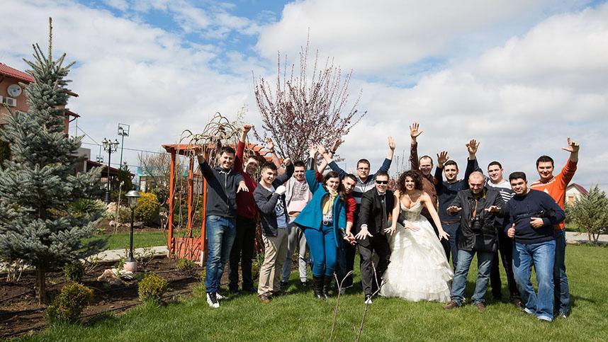 cameraman-video-nunta-Iasi-176