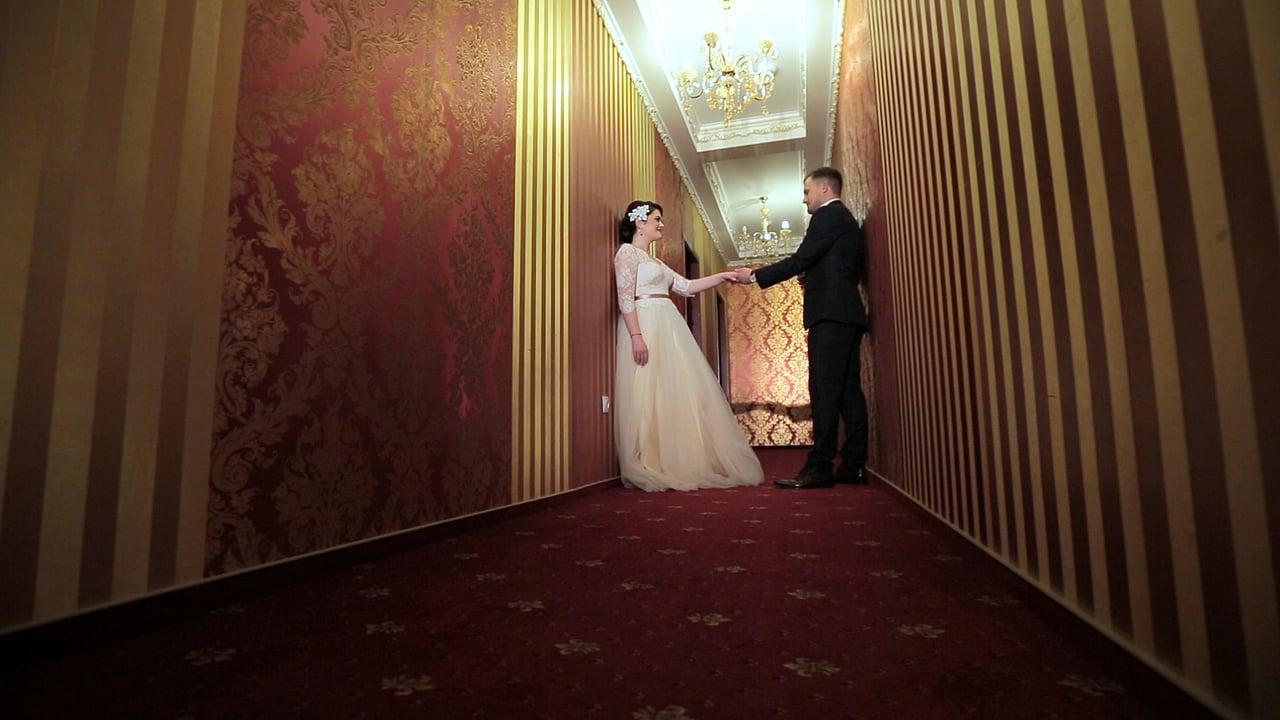 cameraman-video-nunta-Iasi-179