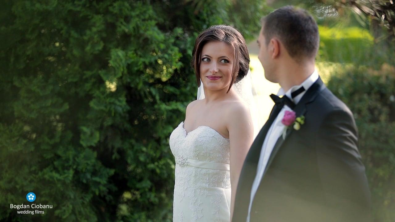 cameraman-video-nunta-Iasi-181