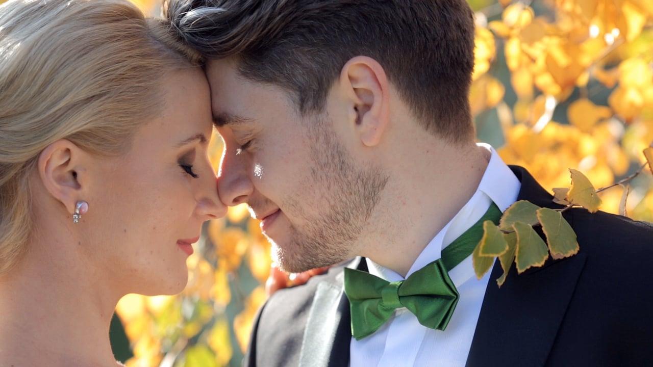 cameraman-video-nunta-Iasi-184