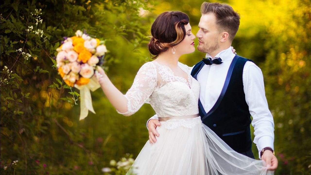 cameraman-video-nunta-Iasi-189