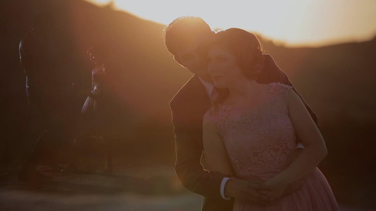 cameraman-video-nunta-Iasi-193