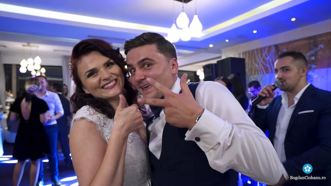 cameraman-video-nunta-Iasi-194